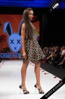 Art Hearts Fashion LAFW 2015 Runway Show Oct. 8 #59