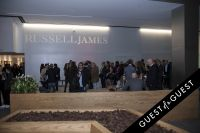 Russell James Exhibit at Anderson Contemporary #63