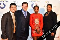 The 2015 Resolve Gala Benefiting The Resolution Project #16