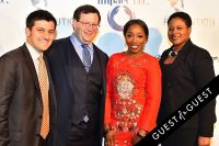 The 2015 Resolve Gala Benefiting The Resolution Project #17