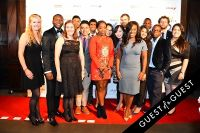 The 2015 Resolve Gala Benefiting The Resolution Project #25