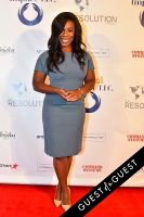 The 2015 Resolve Gala Benefiting The Resolution Project #31