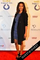 The 2015 Resolve Gala Benefiting The Resolution Project #33