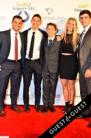 The 2015 Resolve Gala Benefiting The Resolution Project #41