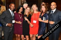 The 2015 Resolve Gala Benefiting The Resolution Project #49