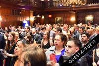 The 2015 Resolve Gala Benefiting The Resolution Project #69