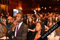 The 2015 Resolve Gala Benefiting The Resolution Project #71