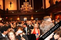 The 2015 Resolve Gala Benefiting The Resolution Project #93