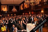 The 2015 Resolve Gala Benefiting The Resolution Project #111