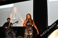 The 2015 Resolve Gala Benefiting The Resolution Project #168