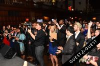 The 2015 Resolve Gala Benefiting The Resolution Project #181