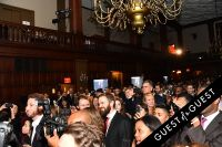 The 2015 Resolve Gala Benefiting The Resolution Project #187