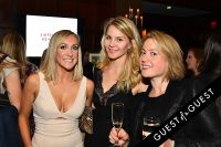 The 2015 Resolve Gala Benefiting The Resolution Project #232