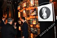 The 2015 Resolve Gala Benefiting The Resolution Project #239