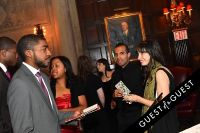 The 2015 Resolve Gala Benefiting The Resolution Project #251