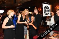 The 2015 Resolve Gala Benefiting The Resolution Project #261