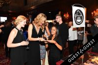 The 2015 Resolve Gala Benefiting The Resolution Project #262