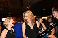 The 2015 Resolve Gala Benefiting The Resolution Project #265