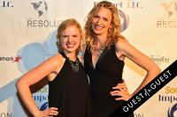 The 2015 Resolve Gala Benefiting The Resolution Project #270