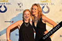The 2015 Resolve Gala Benefiting The Resolution Project #272