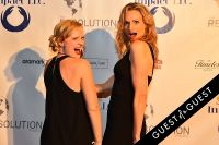 The 2015 Resolve Gala Benefiting The Resolution Project #273