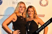 The 2015 Resolve Gala Benefiting The Resolution Project #324
