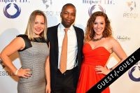 The 2015 Resolve Gala Benefiting The Resolution Project #338