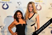 The 2015 Resolve Gala Benefiting The Resolution Project #343