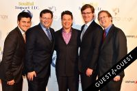 The 2015 Resolve Gala Benefiting The Resolution Project #354