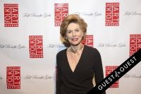 American Folk Art Museum 2015 Fall Benefit Gala | Red Carpet  #49