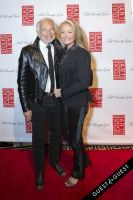 American Folk Art Museum 2015 Fall Benefit Gala | Red Carpet  #73