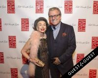 American Folk Art Museum 2015 Fall Benefit Gala | Red Carpet  #105