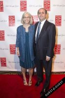 American Folk Art Museum 2015 Fall Benefit Gala | Red Carpet  #114