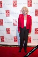 American Folk Art Museum 2015 Fall Benefit Gala | Red Carpet  #119