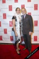 American Folk Art Museum 2015 Fall Benefit Gala | Red Carpet  #121