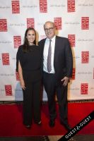 American Folk Art Museum 2015 Fall Benefit Gala | Red Carpet  #146