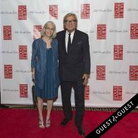American Folk Art Museum 2015 Fall Benefit Gala | Red Carpet  #192