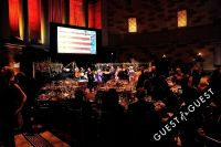 American Folk Art Museum 2015 Fall Benefit Gala #16