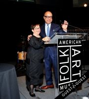 American Folk Art Museum 2015 Fall Benefit Gala #86