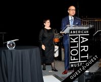 American Folk Art Museum 2015 Fall Benefit Gala #88