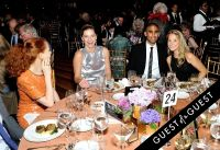 American Folk Art Museum 2015 Fall Benefit Gala #96