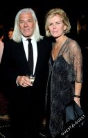 American Folk Art Museum 2015 Fall Benefit Gala #110