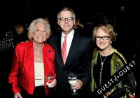 American Folk Art Museum 2015 Fall Benefit Gala #116