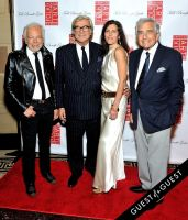 American Folk Art Museum 2015 Fall Benefit Gala #128