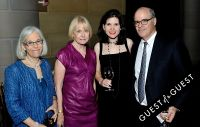 American Folk Art Museum 2015 Fall Benefit Gala #144