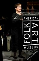 American Folk Art Museum 2015 Fall Benefit Gala #207