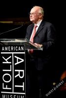 American Folk Art Museum 2015 Fall Benefit Gala #214