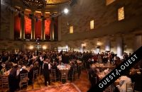 American Folk Art Museum 2015 Fall Benefit Gala #258