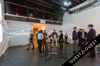 Glasswing Ambassadors' Party #14