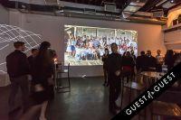 Glasswing Ambassadors' Party #17